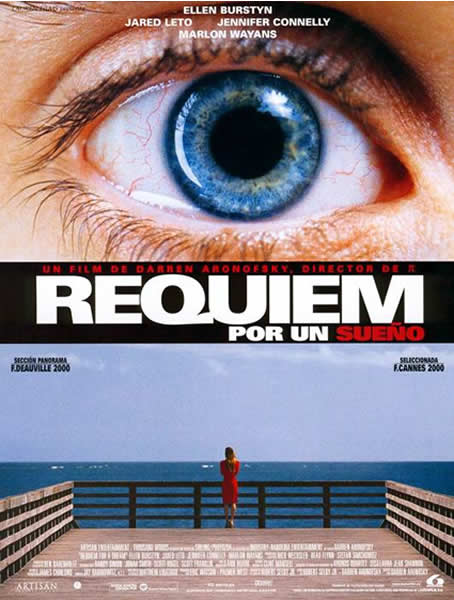 http://dvdsaxxo.files.wordpress.com/2009/05/requiem_por_un_sueno1.jpg