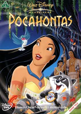 http://dvdsaxxo.files.wordpress.com/2009/07/pocahontas.jpg