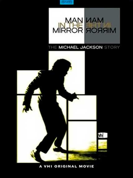 http://dvdsaxxo.files.wordpress.com/2009/09/man-in-the-mirror-the-michael-jackson-story.jpg