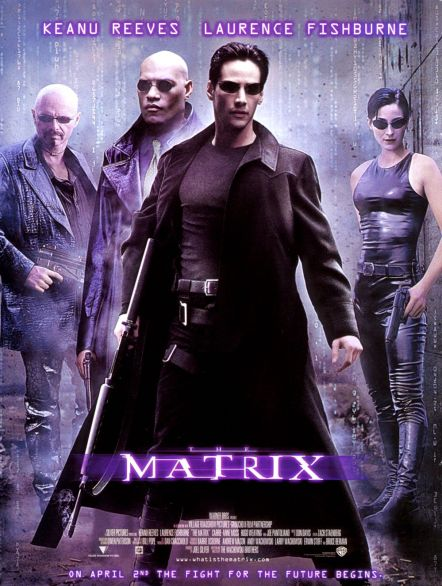 http://dvdsaxxo.files.wordpress.com/2009/09/matrix.jpg