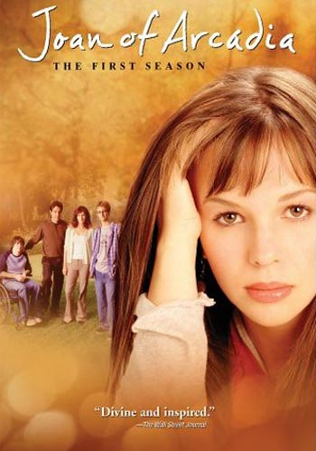 http://dvdsaxxo.files.wordpress.com/2009/10/joan-of-arcadia.jpg