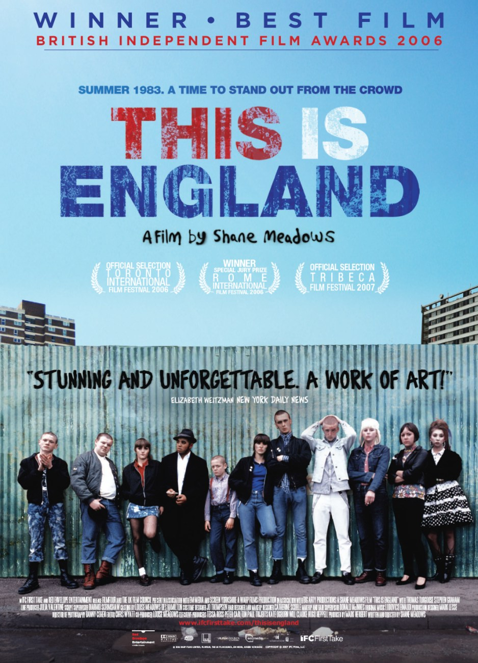 http://dvdsaxxo.files.wordpress.com/2009/10/this_is_england_film_poster.jpg