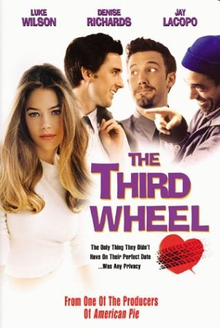 http://dvdsaxxo.files.wordpress.com/2010/01/the-third-wheel.jpg