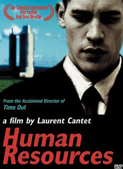 The Human Resources Manager - Watch Free Movies and TV ...