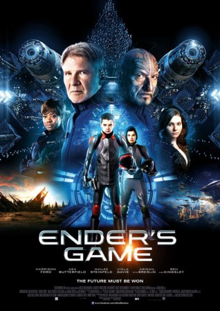 enders-game-film-poster