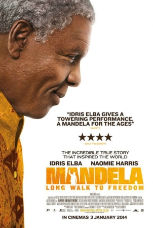 mandela_long_walk_to_freedom_ver6