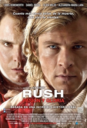 rush-movie-poster-2