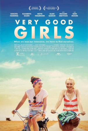hr_Very_Good_Girls_1