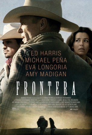 Frontera_OneSheet_Final-560x824