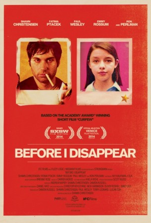 before_i_disappear