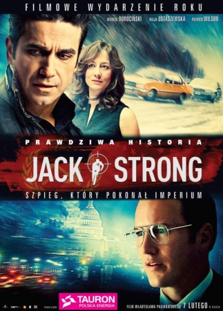 jack_strong_ver2