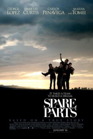 spare_parts