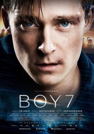 Boy-7-Lourens-Blok-poster-450