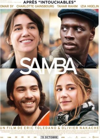 samba_ver5