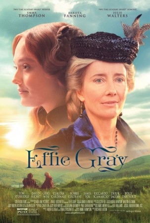 effie_gray_ver3