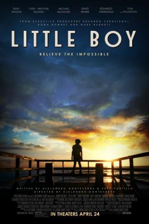 little_boy