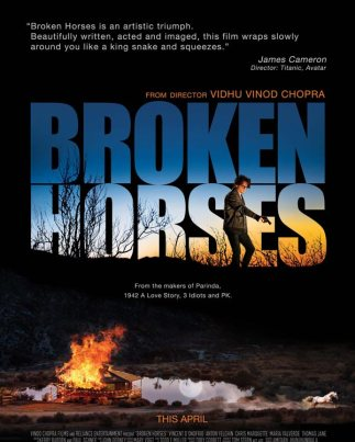 vinod-chopras-hollywood-film-broken-horses-to-release-on-april-10