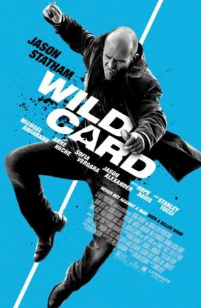 wild_card_ver4