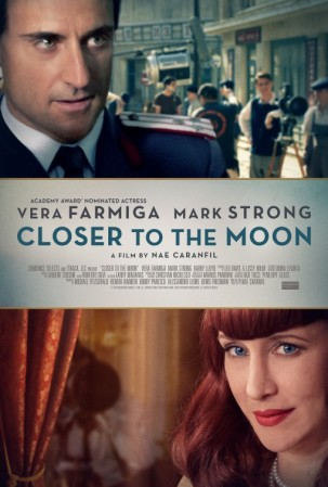 closer_to_the_moon_ver2
