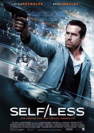 selfless_ver6