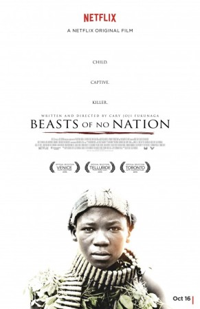 beasts_of_no_nation_ver8