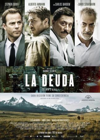 La_deuda_Oliver_s_Deal-966453499-large