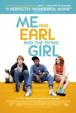 me_and_earl_and_the_dying_girl_ver6