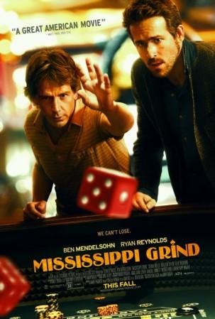 mississippi_grind