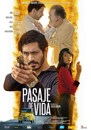 PASAJE_DE_VIDA