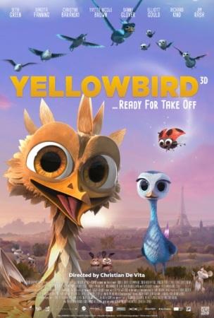 yellowbird-poster