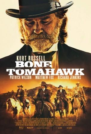 bone_tomahawk_ver2