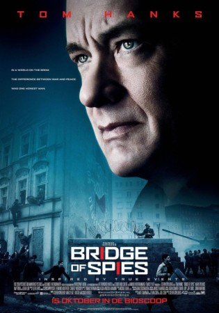 bridge_of_spies_ver2