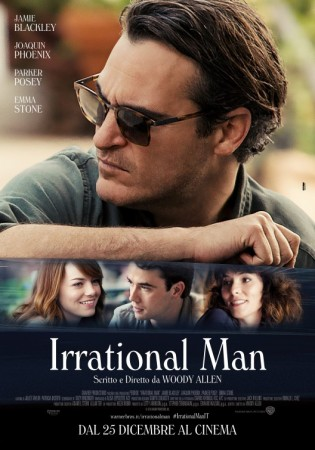 irrational_man_ver2