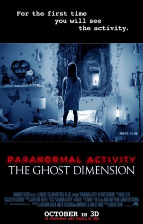 paranormal_activity_the_ghost_dimension