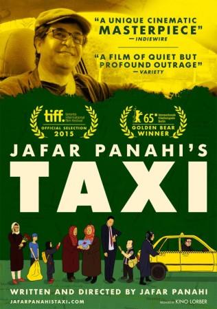 taxi_ver2