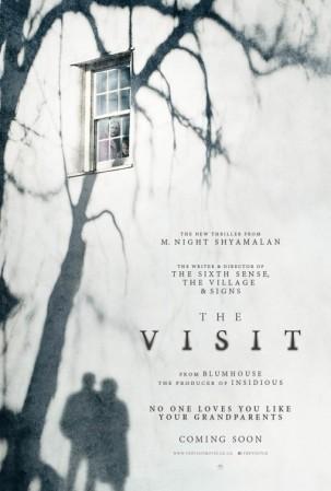 visit_ver3