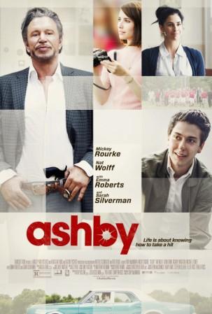 ashby_ver2