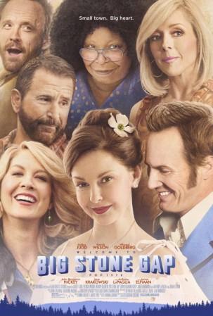 big_stone_gap