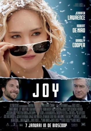 joy_ver3