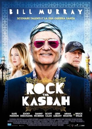 Rock-the-Kasbah_poster_goldposter_com_5