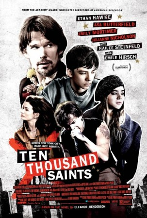 ten_thousand_saints_ver2