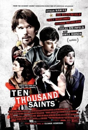 ten_thousand_saints_ver2