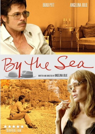 By-the-Sea-2015-poster-378x536