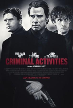 criminal_activities