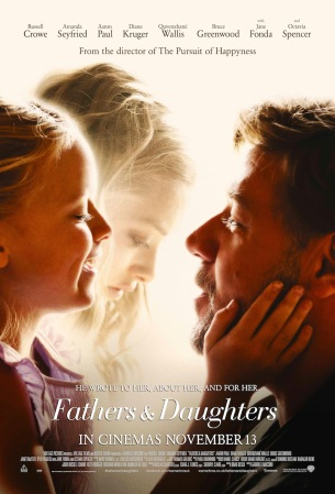 Fathers-And-Daughters-One-Sheet1