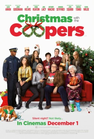 love_the_coopers_ver5