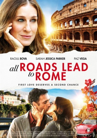 all_roads_lead_to_rome_ver2