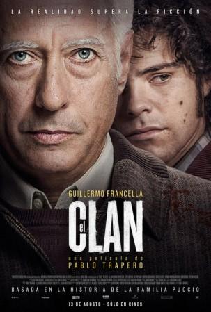 el_clan_ver4