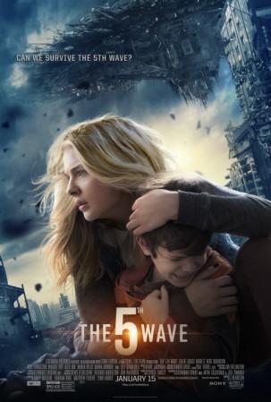 fiveth_wave_ver5