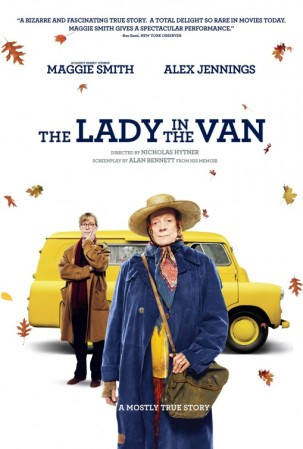 lady_in_the_van_ver3